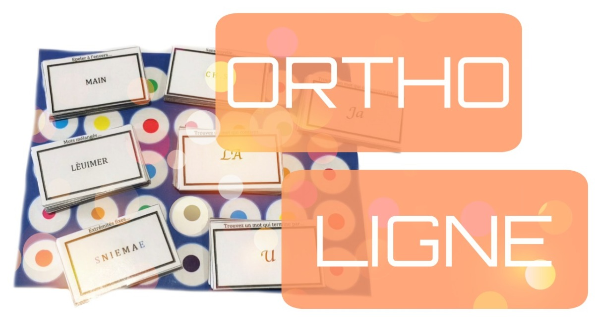 OrthoLigne