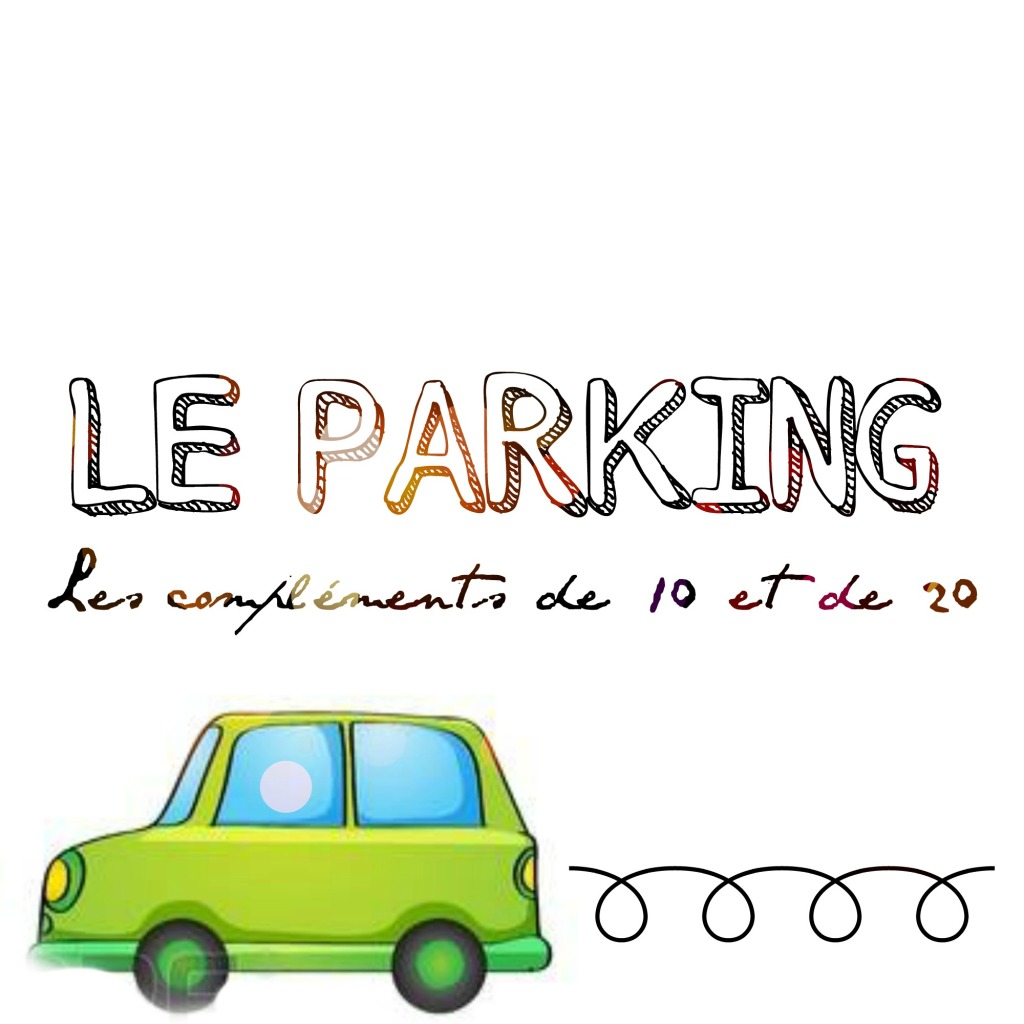 Le parking couverture