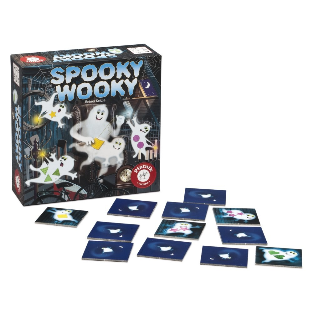 spooky-wooky-24311-0-1000x1000