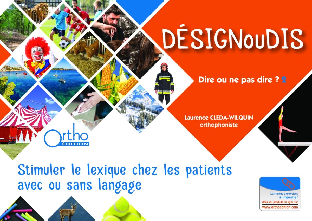 Couv.Designoudis110118