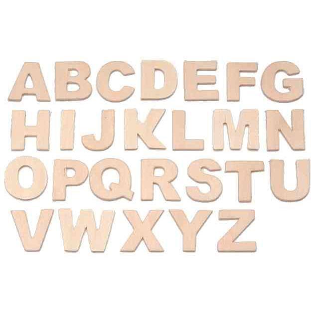 set-de-lettres-en-bois-lettres-a-z-tailles-25-m