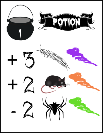 POTION 1 + -.png