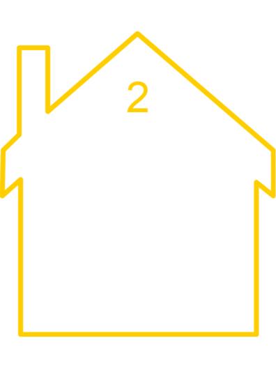 Blank 768 x 1024-4